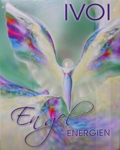 Engel-Energien von IVOI